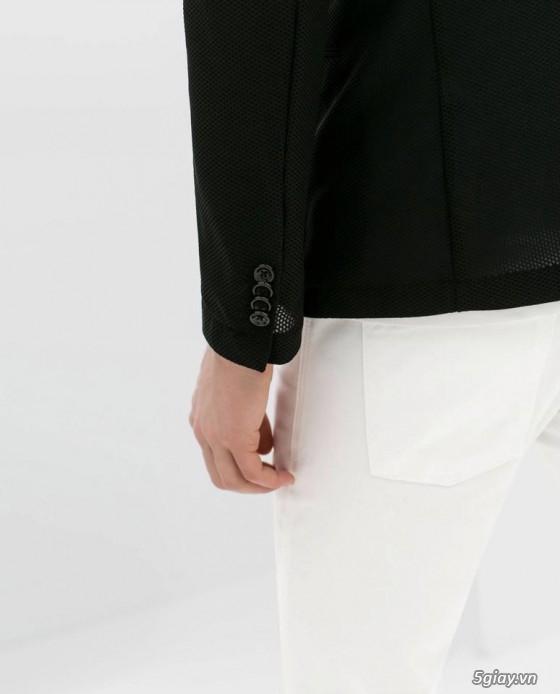 Shop Phan_3t Hàng VNXK origianal !!Zara,celio,nautica,raul lauren...Giá tốt nhất!! - 3