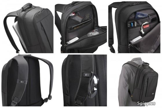 [shop MR BEAN] ba lô laptop,ba lô du lịch,túi xách, giày dép........sale off tới 30% - 11