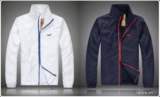 Chuyên cung cấp sỉ lẻ áo thun, áo khoác nam nữ, cotton co dãn 4chiều, giá cực rẻ