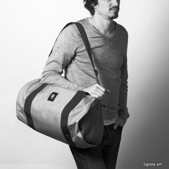 [shop MR BEAN] ba lô laptop,ba lô du lịch,túi xách, giày dép........sale off tới 30% - 9