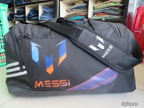 [shop MR BEAN] ba lô laptop,ba lô du lịch,túi xách, giày dép........sale off tới 30% - 32