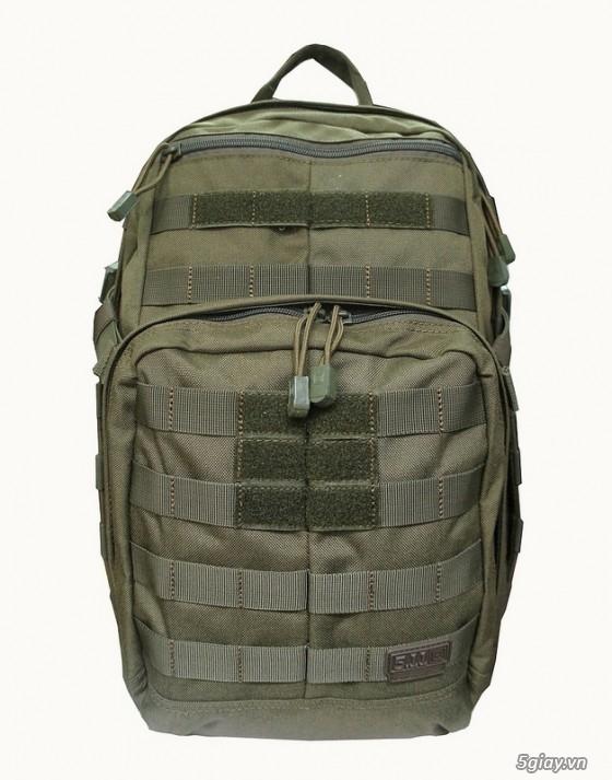 [shop MR BEAN] ba lô laptop,ba lô du lịch,túi xách, giày dép........sale off tới 30% - 36
