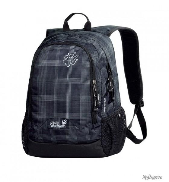 [shop MR BEAN] ba lô laptop,ba lô du lịch,túi xách, giày dép........sale off tới 30%