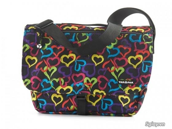 [shop MR BEAN] ba lô laptop,ba lô du lịch,túi xách, giày dép........sale off tới 30% - 28