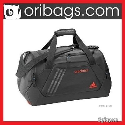 [shop MR BEAN] ba lô laptop,ba lô du lịch,túi xách, giày dép........sale off tới 30% - 31