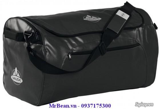 [shop MR BEAN] ba lô laptop,ba lô du lịch,túi xách, giày dép........sale off tới 30% - 33
