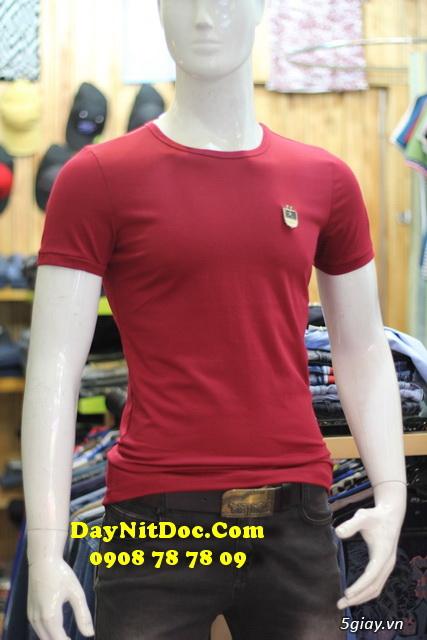 Áo Thun Nam Body - Áo Sơ Mi Nam Body - Quần Short Jean - Quần Jeans Skinny Rẻ Đẹp Bền - 42