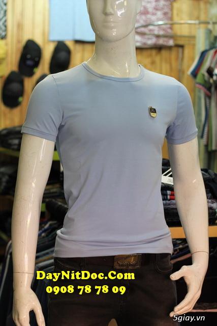 Áo Thun Nam Body - Áo Sơ Mi Nam Body - Quần Short Jean - Quần Jeans Skinny Rẻ Đẹp Bền - 40