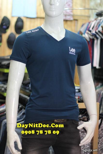 Áo Thun Nam Body - Áo Sơ Mi Nam Body - Quần Short Jean - Quần Jeans Skinny Rẻ Đẹp Bền - 29