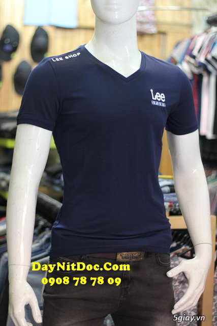 Áo Thun Nam Body - Áo Sơ Mi Nam Body - Quần Short Jean - Quần Jeans Skinny Rẻ Đẹp Bền - 30