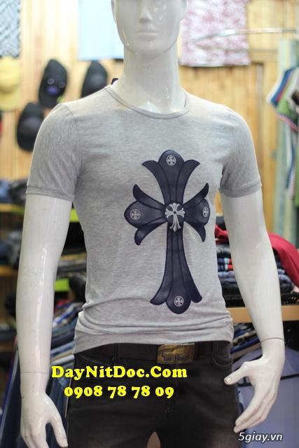 Áo Thun Nam Body - Áo Sơ Mi Nam Body - Quần Short Jean - Quần Jeans Skinny Rẻ Đẹp Bền - 39
