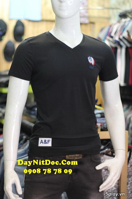 Áo Thun Nam Body - Áo Sơ Mi Nam Body - Quần Short Jean - Quần Jeans Skinny Rẻ Đẹp Bền - 25