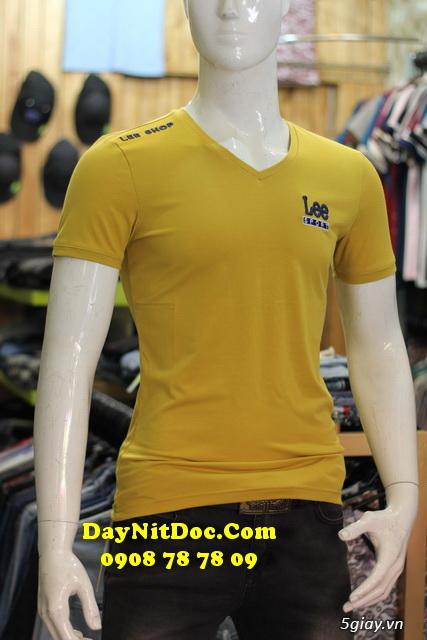 Áo Thun Nam Body - Áo Sơ Mi Nam Body - Quần Short Jean - Quần Jeans Skinny Rẻ Đẹp Bền - 28