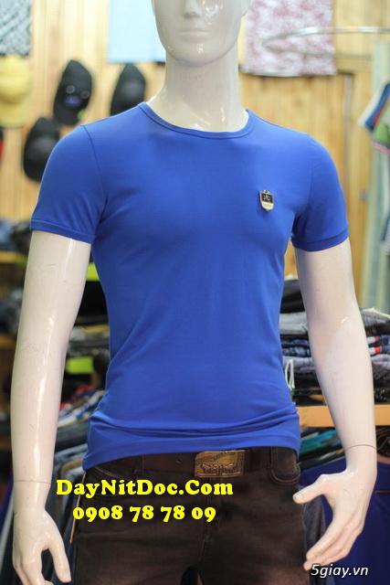 Áo Thun Nam Body - Áo Sơ Mi Nam Body - Quần Short Jean - Quần Jeans Skinny Rẻ Đẹp Bền - 46