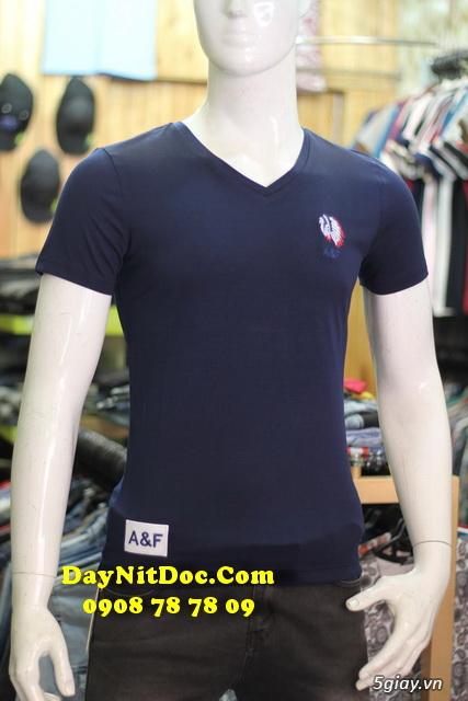 Áo Thun Nam Body - Áo Sơ Mi Nam Body - Quần Short Jean - Quần Jeans Skinny Rẻ Đẹp Bền - 23