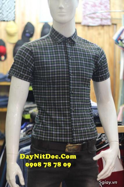 Áo Thun Nam Body - Áo Sơ Mi Nam Body - Quần Short Jean - Quần Jeans Skinny Rẻ Đẹp Bền - 31