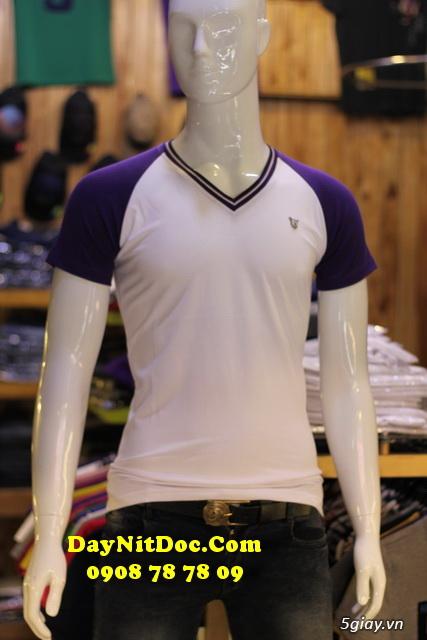 Áo Thun Nam Body - Áo Sơ Mi Nam Body - Quần Short Jean - Quần Jeans Skinny Rẻ Đẹp Bền - 14