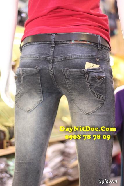 Áo Thun Nam Body - Áo Sơ Mi Nam Body - Quần Short Jean - Quần Jeans Skinny Rẻ Đẹp Bền
