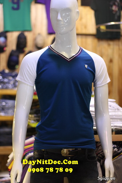 Áo Thun Nam Body - Áo Sơ Mi Nam Body - Quần Short Jean - Quần Jeans Skinny Rẻ Đẹp Bền - 10