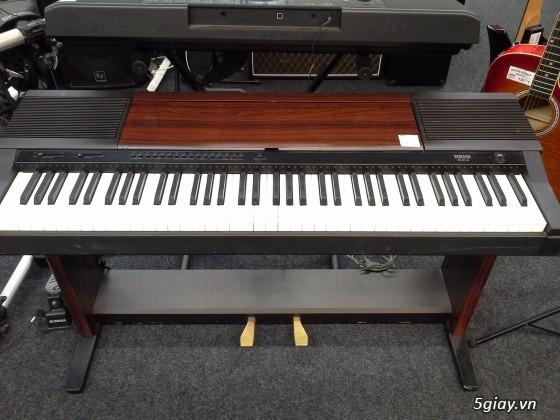 Hcm n organ piano i n japan m i v n 5giay for Certified yamaha outboard service near me