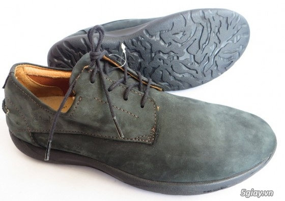 [Mr_Bean] Clark, Nike, puma, Lacoste, Adidas, Kappa… hang VNXK về liên tục ! - 10