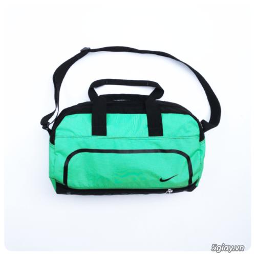 [shop MR BEAN] ba lô laptop,ba lô du lịch,túi xách, giày dép........sale off tới 30% - 14