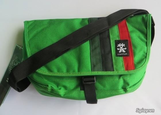 [shop MR BEAN] ba lô laptop,ba lô du lịch,túi xách, giày dép........sale off tới 30% - 44