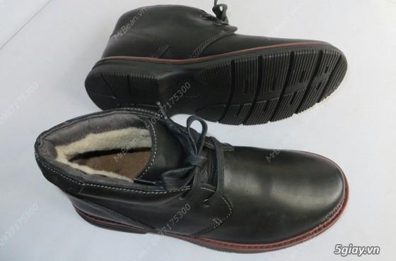 [Mr_Bean] Clark, Nike, puma, Lacoste, Adidas, Kappa… hang VNXK về liên tục ! - 15