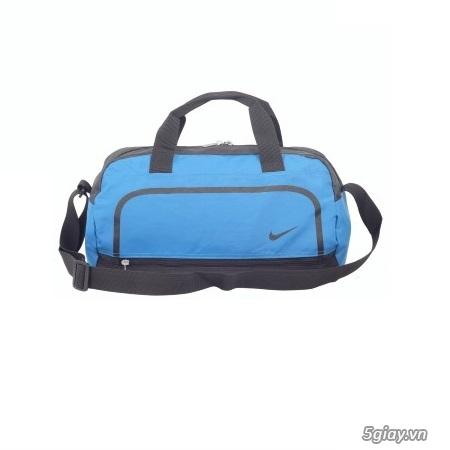 [shop MR BEAN] ba lô laptop,ba lô du lịch,túi xách, giày dép........sale off tới 30% - 13