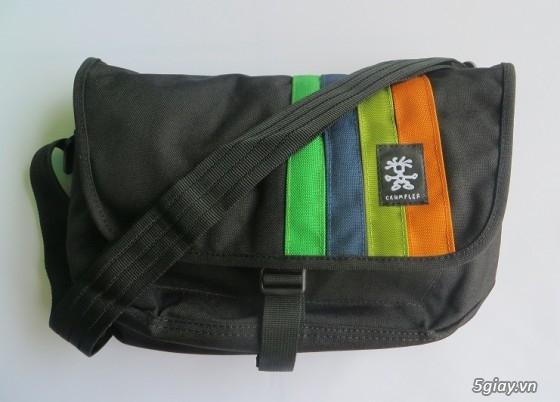 [shop MR BEAN] ba lô laptop,ba lô du lịch,túi xách, giày dép........sale off tới 30% - 47