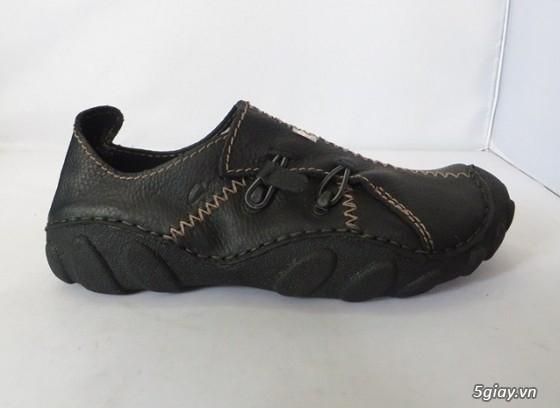 [Mr_Bean] Clark, Nike, puma, Lacoste, Adidas, Kappa… hang VNXK về liên tục ! - 28