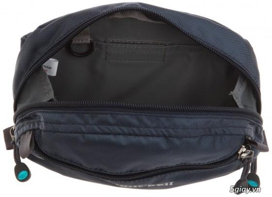 [shop MR BEAN] ba lô laptop,ba lô du lịch,túi xách, giày dép........sale off tới 30% - 23
