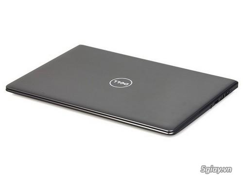 Nhập Khẩu và Phân Phối Laptop DeLL, ASUS, HP, SONY VAIO...Core i3,i5,i7 GIÁ TỐT ! - 10
