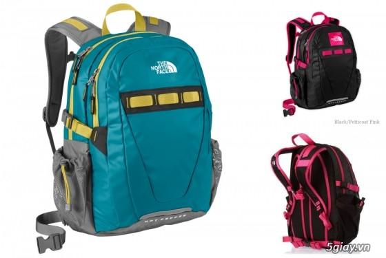 [shop MR BEAN] ba lô laptop,ba lô du lịch,túi xách, giày dép........sale off tới 30% - 40