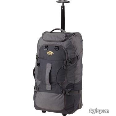 [shop MR BEAN] ba lô laptop,ba lô du lịch,túi xách, giày dép........sale off tới 30% - 3
