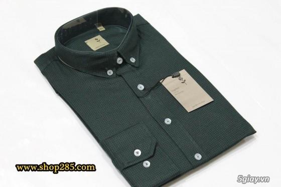 Shop285.com - Shop quần áo thời trang nam VNXK mẫu mới về liên tục ^^ - 9