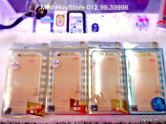 Minh Huy Store : Mua Bán-Cài Đặt Game Bản Quyền-Sữa Chữa Apple,Laptop giá tốt nhất ! - 27