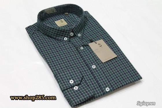 Shop285.com - Shop quần áo thời trang nam VNXK mẫu mới về liên tục ^^ - 14