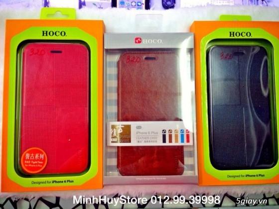 Minh Huy Store : Mua Bán-Cài Đặt Game Bản Quyền-Sữa Chữa Apple,Laptop giá tốt nhất ! - 19