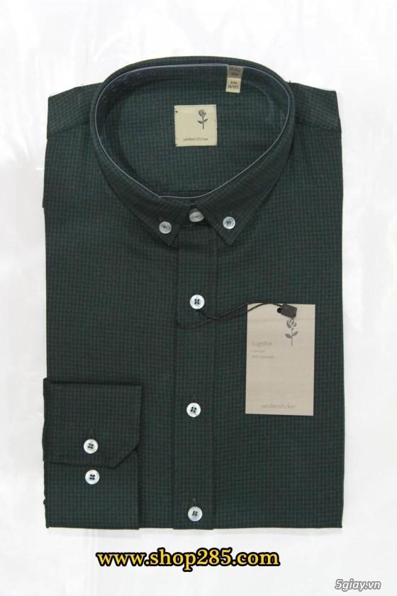 Shop285.com - Shop quần áo thời trang nam VNXK mẫu mới về liên tục ^^ - 10
