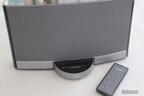 Loa HARMAN KARDON ONYX STUDIO & BOSE PORTBLE