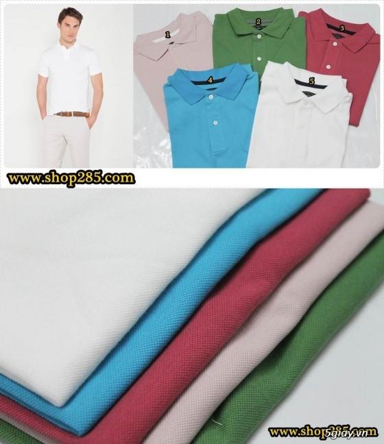 Quần kaki ZARA SlimFit,quần jean Levi's 511 SlimFit,quần short SuperDry,short jean CK - 22