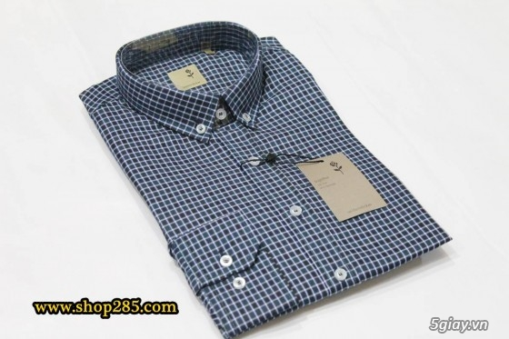 Shop285.com - Shop quần áo thời trang nam VNXK mẫu mới về liên tục ^^ - 6
