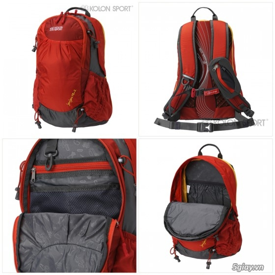 [shop MR BEAN] ba lô laptop,ba lô du lịch,túi xách, giày dép........sale off tới 30% - 17