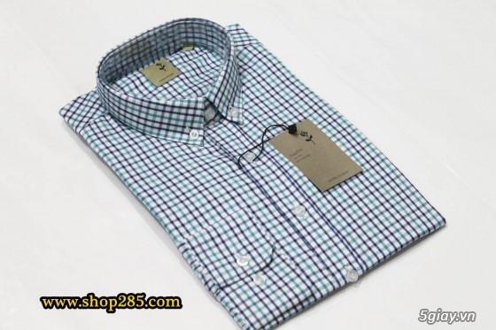 Shop285.com - Shop quần áo thời trang nam VNXK mẫu mới về liên tục ^^ - 3
