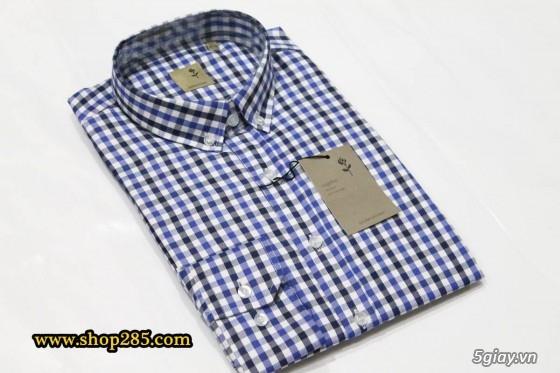 Shop285.com - Shop quần áo thời trang nam VNXK mẫu mới về liên tục ^^ - 11