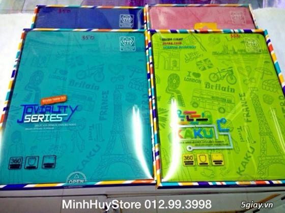 Minh Huy Store : Mua Bán-Cài Đặt Game Bản Quyền-Sữa Chữa Apple,Laptop giá tốt nhất ! - 28