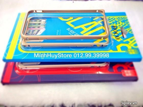 Minh Huy Store : Mua Bán-Cài Đặt Game Bản Quyền-Sữa Chữa Apple,Laptop giá tốt nhất ! - 26