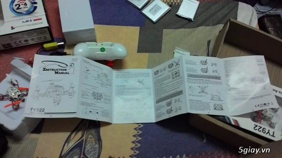 Hộp nhạc Canon , Doraemon ,Đồng thoại ... - - Hộp kiểu mới - 1