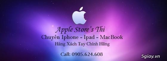 Chuyên Xách Tay Iphone 4s, 5, 5s, 6, 6plus...giá cạnh tranh...có giá sĩ cho cửa hàng.